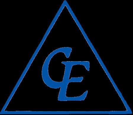 logotype-ce